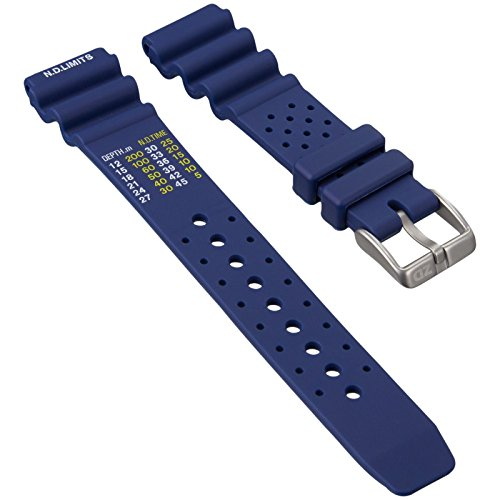 cinturino-per-immersioni-ndl-type-per-orologio-citizen-blu-20mm