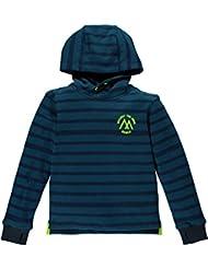 Bench Jungen Sweatshirt Hobby