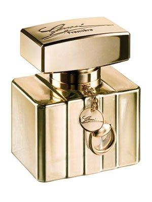 Gucci Premiere POUR FEMME par Gucci - 75 ml Eau de Parfum Vaporisateur