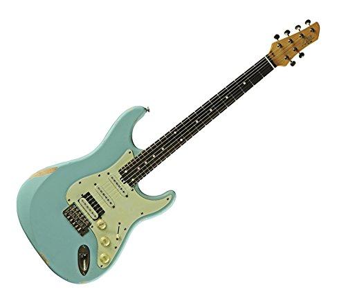 eko-aire-relic-daphne-blue-chitarra-elettrica-6-corde