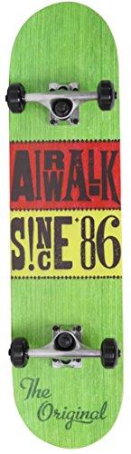 airwalk-unraveled-rasta-skateboard-by-airwalk