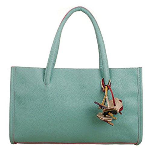 pedgeo-tm-nice-fashion-piel-mujer-mensaje-bolsas-candy-color-gilrs-bolsa-mujer-elegante-bolso-mujer-