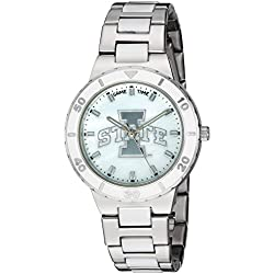 "Game Time Women's COL-PEA-IAS ""Pearl"" Watch - Iowa State"