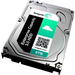6TB HDD  | 0809395435240