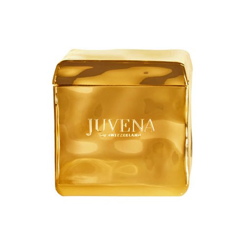 Juvena Master Caviar femme/woman, Night Cream, 1er Pack (1 x 50 ml)