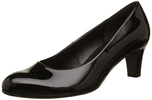gabor-womens-vesta-3-closed-toe-pumps-black-schwarz-absatz-55-uk
