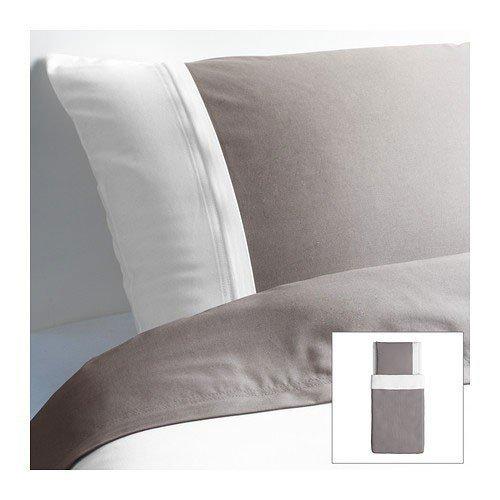 Ikea Bettwäsche 155x220 Gebraucht Kaufen 3 Produkte Bis Zu 65