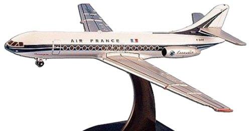 modelpower-1-250-sud-caravelle-air-france-japan-import