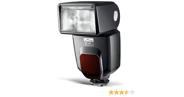 Metz 48 Af 1 P Digital Für Pentax Und Samsung Kamera