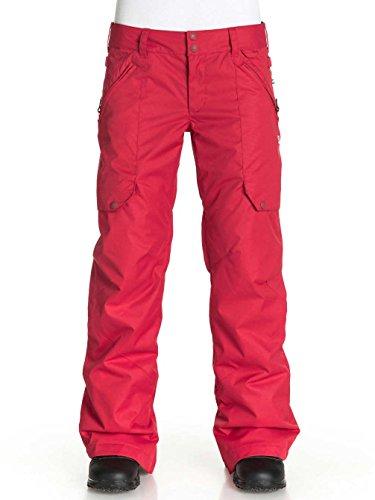 Damen Snowboard Hose DC Ace Pants - Ace Pant
