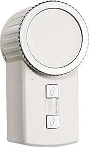 EQ3 HomeMatic Türschlossantrieb, 131761