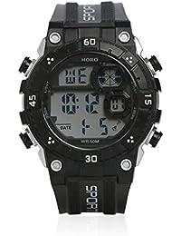 Horo(Imported) Digital Sports Wrist watch (Japan Battery) 24x75 24x120MM