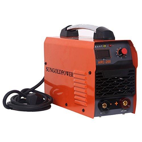 sungoldpower-200a-arc-mma-igbt-schweissgerat-dc-wechselrichter-inverter-schweissen-digital-anzeige-l