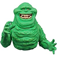 Ghostbusters Select Slimer Action Figure by Diamond Select