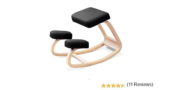 Wellder sgabello ergonomico sedia ergonomica poltrona