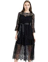 2907268743 Amazon.it: Fracomina - Donna: Abbigliamento