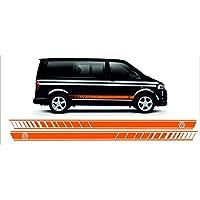 Suchergebnis Auf Amazonde Für Bus Aufkleber Magnete