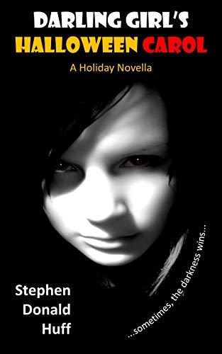 ween Carol: A Holiday Novella (Holiday Novellas Book 1) (English Edition) ()