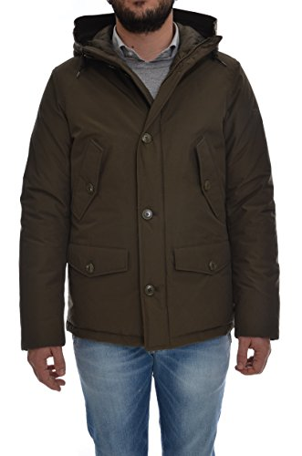 parka-wycps0412-short-ebony-penn-rich-f61-dag-dark-green-5-l-mainapps