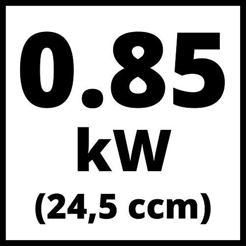Einhell Benzin Heckenschere GE-PH 2555 - 13