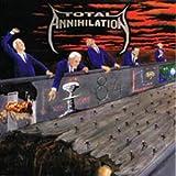 Total Annihilation: 84 (Audio CD)