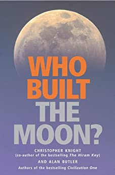 Who Built the Moon? von [Knight, Christopher, Butler, Alan]