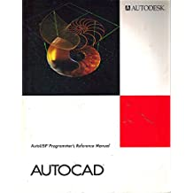 AUTOCAD RELEASE 12 REFERENCE MANUAL