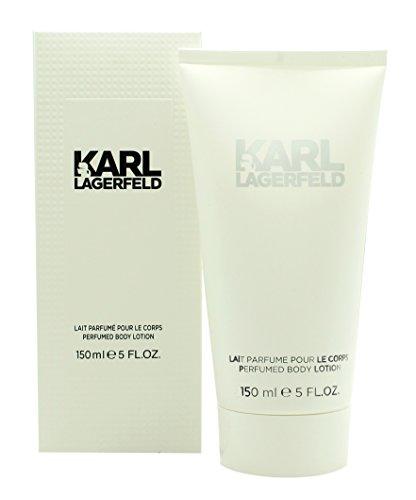 karl-lagerfeld-body-lotion-150-ml