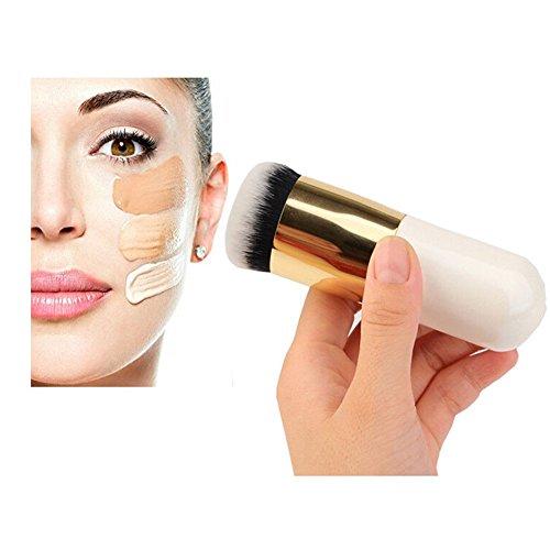 distinctr-powder-contour-make-up-pinsel-flach-foundation-gesicht-erroten-kosmetische-werkzeuge