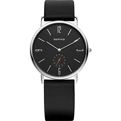 Bering Unisex Adult Watch 13739-402