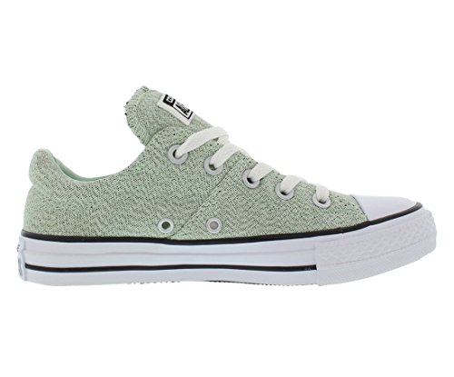 Converse Chuck Taylor All Star Homme Burnished Suede Ox 381630 Herren Sneaker Mint Julep