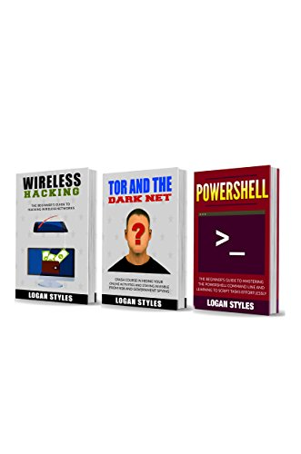 penetration-testing-3-manuscripts-wireless-hacking-tor-and-the-dark-net-and-powershell