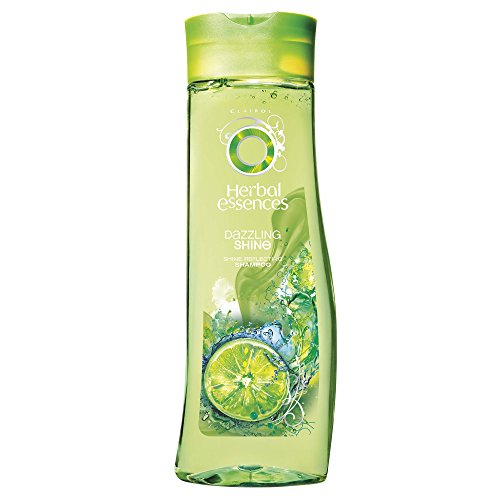 herbal-essences-dazzling-shine-shampoo-for-normal-hair-400-ml-pack-of-6