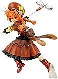 Magical Girl Lyrical Nanoha StrikerS: Vita 1/7 Scale PVC Figure