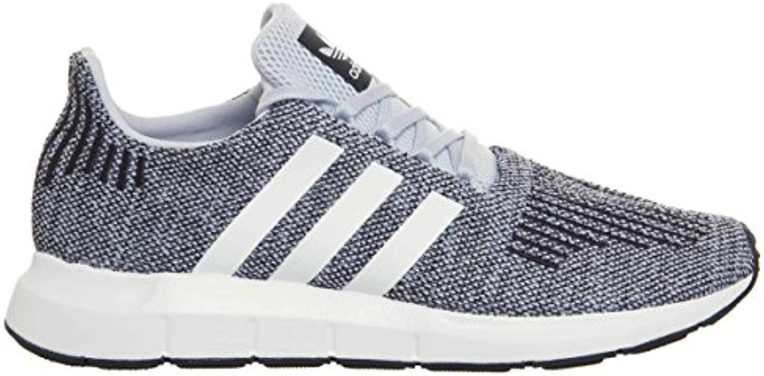 Adidas Swift Run Aero Blue CQ2122, Deportivas - 46 EU