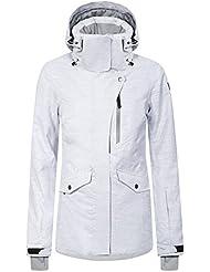 ICEPEAK Damen Jacket Teresa