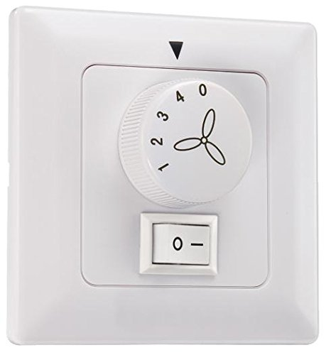 westinghouse-wall-control-unit-with-light-switch-white-ceiling-fans