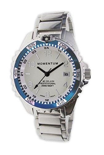 montre-momentum-1m-dn11lt0