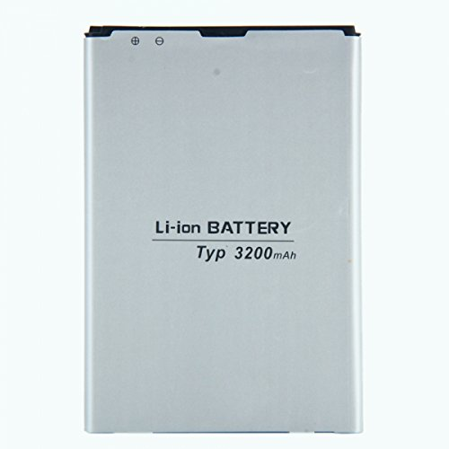 3200mah-38v-rechargeable-li-ion-battery-for-lg-optimus-g-pro-2-f350-f350s-d837-bl-47th