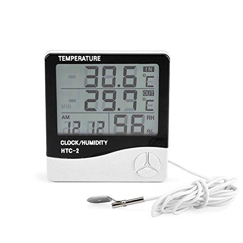 termometro-y-higrometro-zogin-reloj-digital-con-pantalla-lcd-medidor-de-la-temperatura-con-sensor-de