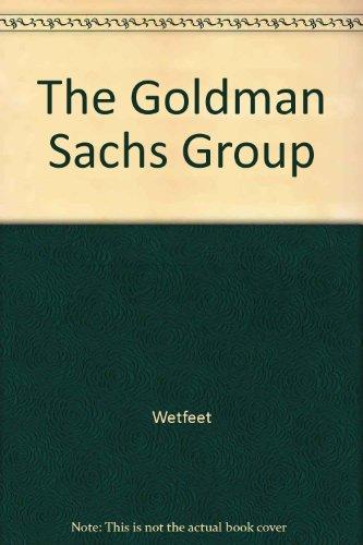the-goldman-sachs-group