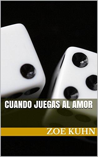 Cuando juegas al amor