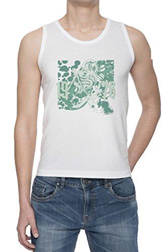 1976-custom-motors-uomo-bianco-canotta-t-shirt-tutte-le-taglie-mens-white-tank-t-shirt-vest-top