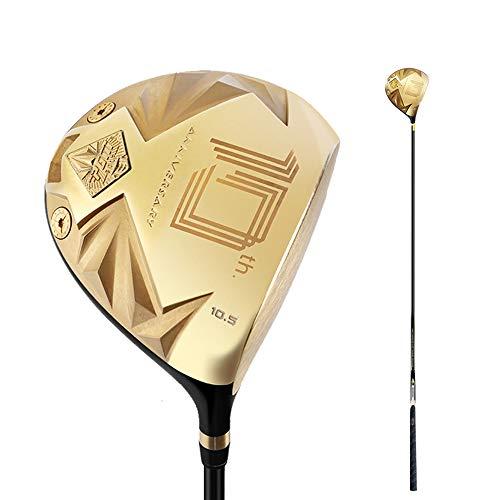 GRF Professionelle Golfclubs Für Professionelle Golfwettbewerbe, Männliche High-End-Clubs