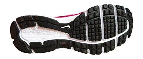 Rosa Nike 607 554900 Runnins Trilha Tênis Damen wrr0x4qY