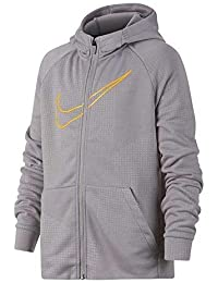 55f1336e35 Amazon.co.uk  Nike - Hoodies   Hoodies   Sweatshirts  Clothing