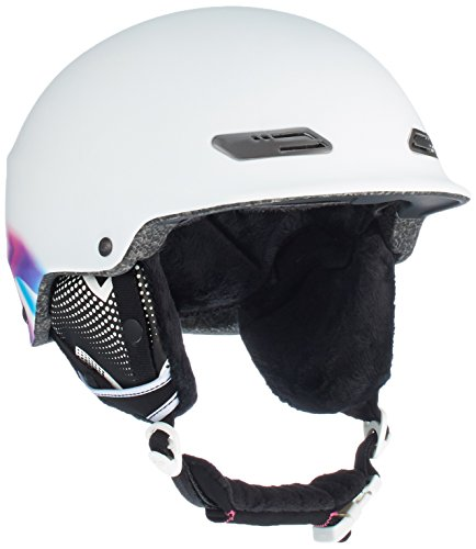 roxy-power-powder-casco-pop-snow-ocean-spray-granatina-54