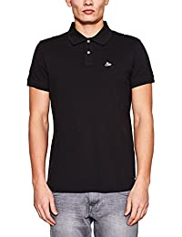 edc by Esprit, Polo Homme