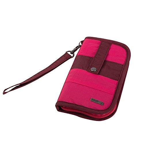 portefeuille-passeport-gox-premium-organisateur-de-voyage-en-nylon-impermable-avec-fermture-pour-poc