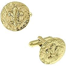 1928 Jewelry Accessori Uomo Lega